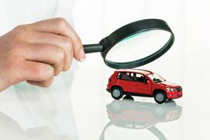 Autoaufbereitung Kostenvoranschlag